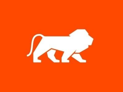 lion.jpg (400×300) #logo