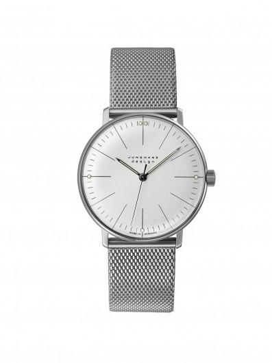 max_bill_by_junghans_Handaufzug_027-300444.9905726_std.jpg 800×1,067 pixels #design #junghaus #watch
