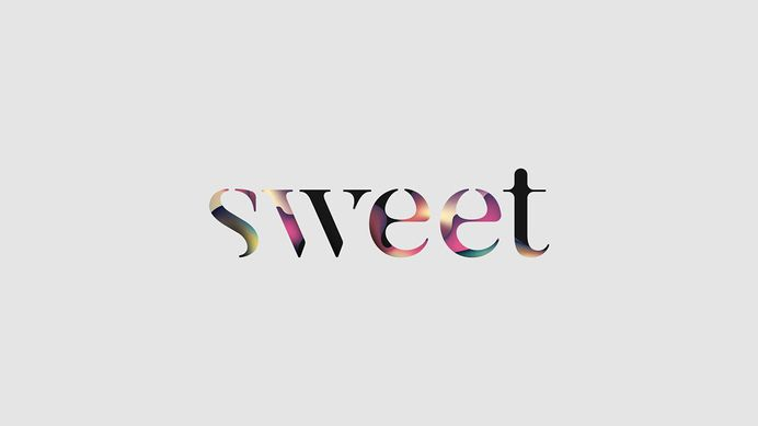 Sweet Films on Behance