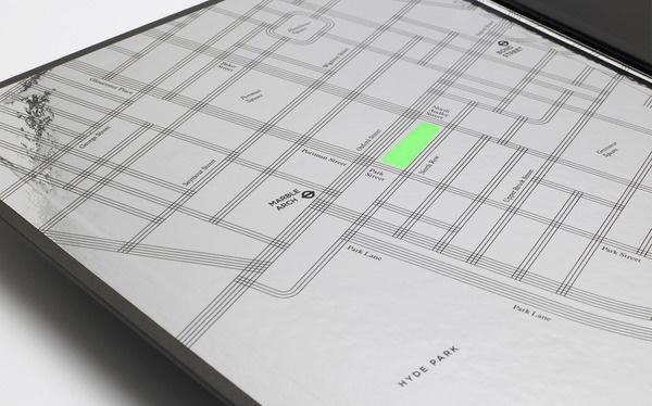 Ph17 #maps