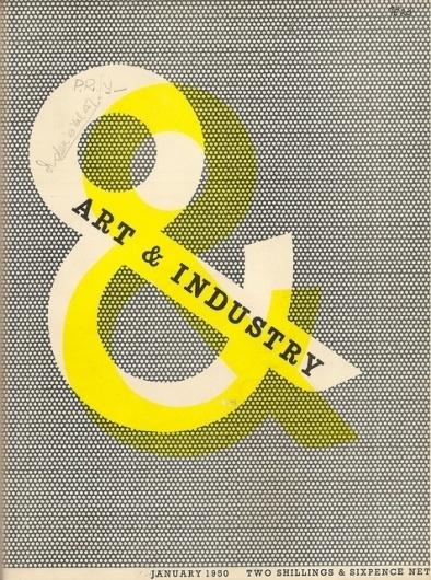 tumblr_m0657wNIWN1qa2wo7o1_500.jpg 476×640 pixels #print #design #graphic #cover #vintage #50s #magazine