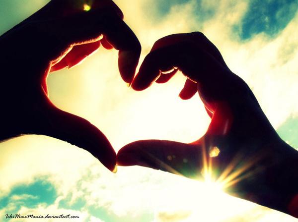 50 Ideas of Love Photography #ideas #photography #love