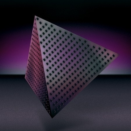 ISO50 Blog – The Blog of Scott Hansen (Tycho / ISO50) » The blog of Scott Hansen (aka ISO50 / Tycho) #pyramid #space