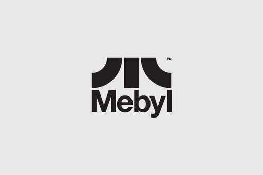 Paul Betowski — Design #branding #modern #design #graphic #logo