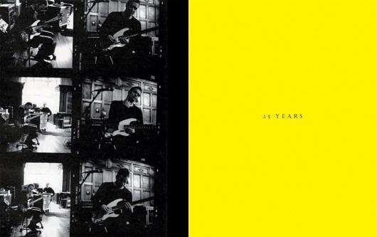 Booklet-2.jpg (900×566) #print #yellow
