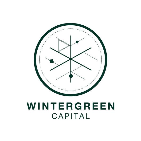 Behance :: Editing Logos #print #design #graphic #illustration #snowflake #logo