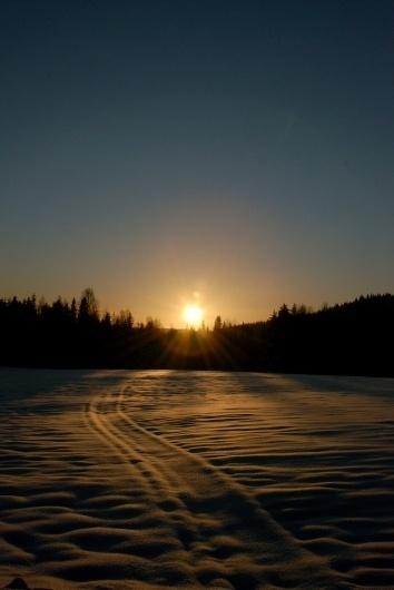 Graphicshot – Photography blog #sunset #photography #scene