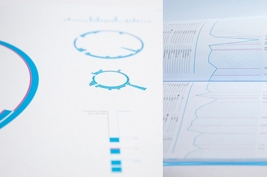 Deconstruction Book « Four Fifths Design #design #graphic #deconstruction
