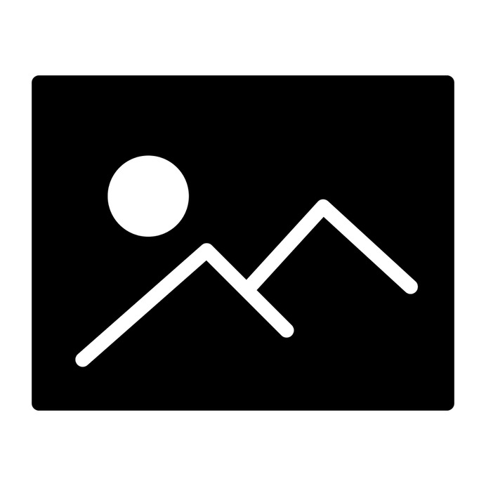 See more icon inspiration related to photo, image, picture, landscape, photography and interface on Flaticon.