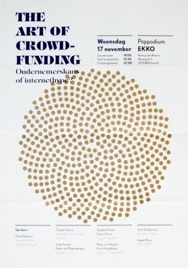 Expert CMKB - HOAX: GRAPHIC DESIGN #print #poster #invitation