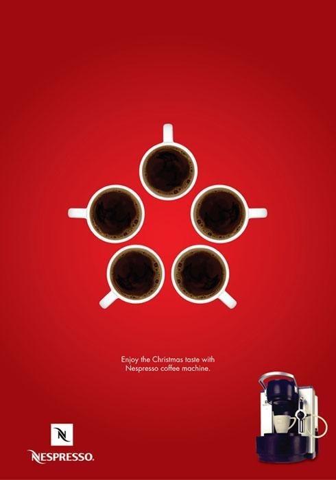 coffee machine ads #ad