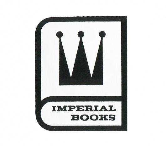 book_logos_7.jpg (JPEG Image, 600x526 pixels) #bw