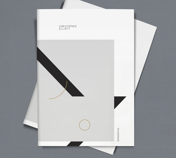 http://studiobrave.com.au/files/gimgs/89_ced book1.jpg #business #branding #identity #studio #gold #brave #cards