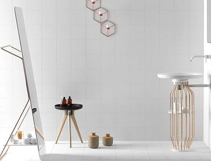 Functional and Elegant Bowl Collection by Arik Levy - #design, #productdesign, #bath, #interior, #decor, home, bathroom