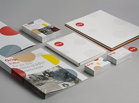 Grip: kultur : Lovely Stationery . Curating the very best of stationery design #heydays #grip #stationary
