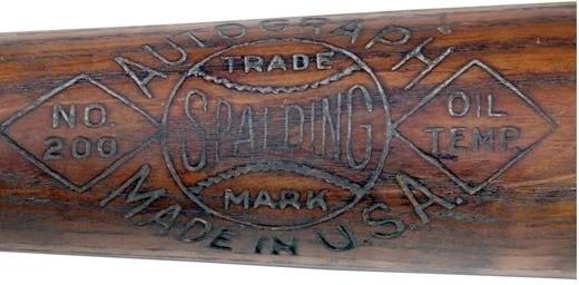 a time to get: #retro #logo #brand #bat #baseball #type