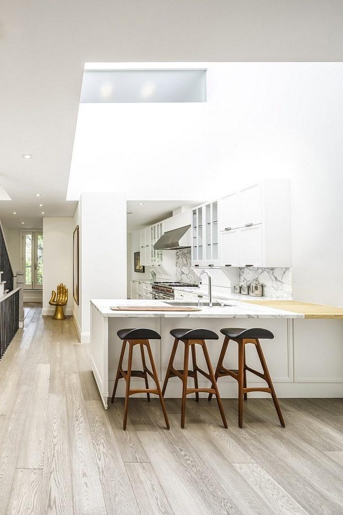 Hazelton Residence by Batay-Csorba Architects 4