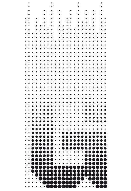 G #type #typeface #typography