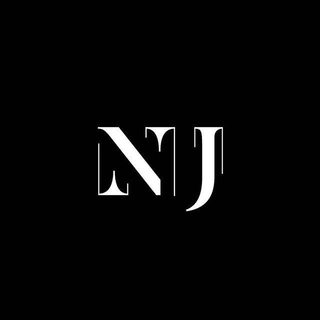 #NJ / new #logo for #njomzashehu