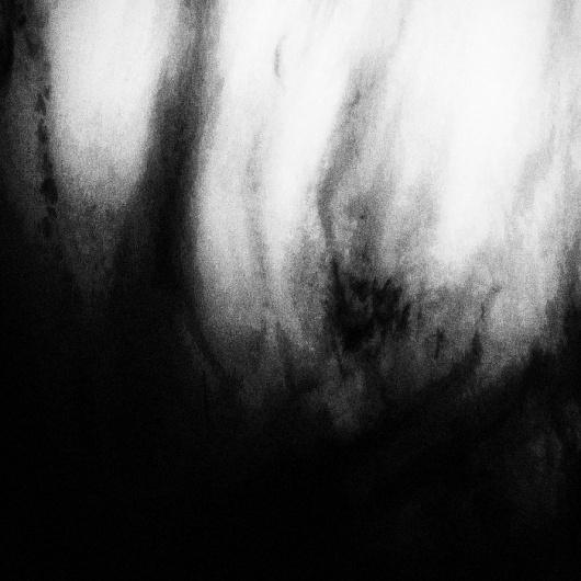 FORMATIONER « DANIEL JOURNAL #white #black #johansson #art #and #daniel