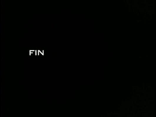 Hiroshima mon amour (1959) | Alain Resnais | Criterion Collection #movie #text #white #black #mon #and #hiroshima #still #amour #typography