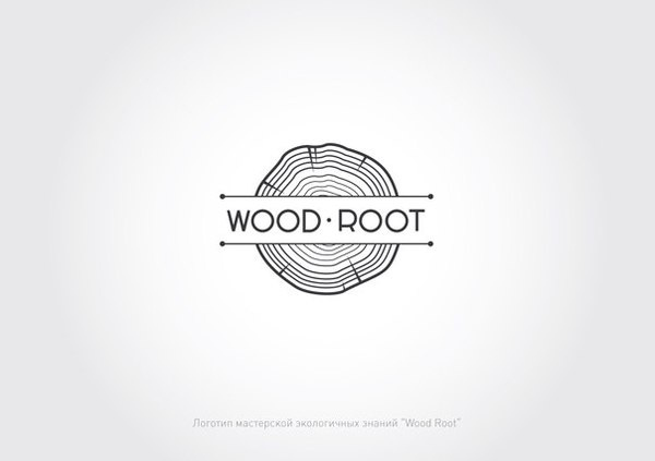 Logos 11/12 | 24 фотографии #sailor #hobo #identity #and #logo