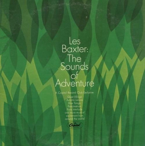 tumblr_l95gxfQGOL1qzw9h4o1_500.jpg (Immagine JPEG, 500x503 pixel) #cover #les #baxter