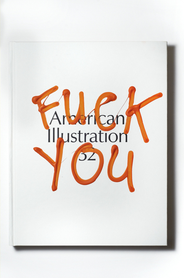 tumblr_mvt71q8vlp1t0rdcqo1_1280.jpg (800×1208) #cover #profanity #conceptual #book