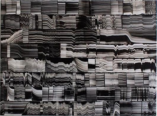 burford_6.jpg (Image JPEG, 600x444 pixels) #pattern #design #graphic #art