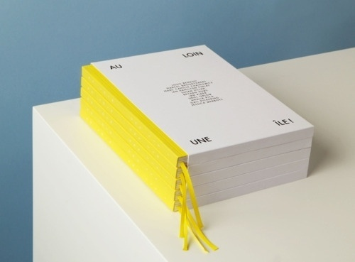 p h a e d r a l o n g h u r s t #type #yellow #book