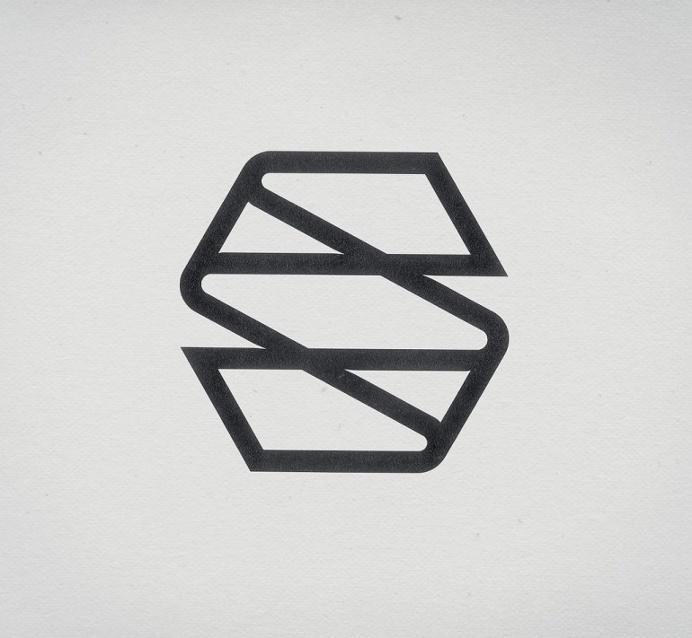 Retro Corporate Logo Goodness – Sierra Corporation