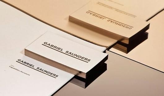 || TAKT || #business #stationary #branding #identity #cards