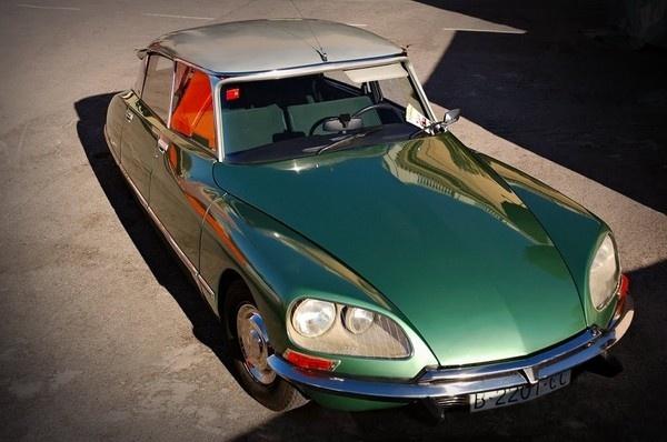 328056676_b6481ef32c_o #france #retro #car #citroen