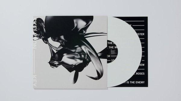 Featured Work   Sagmeister #music #design #graphic #cd