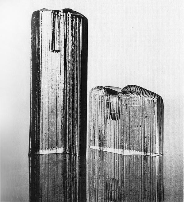 Tapio Wirkkala #design #tapio #glass #art #wirkkala