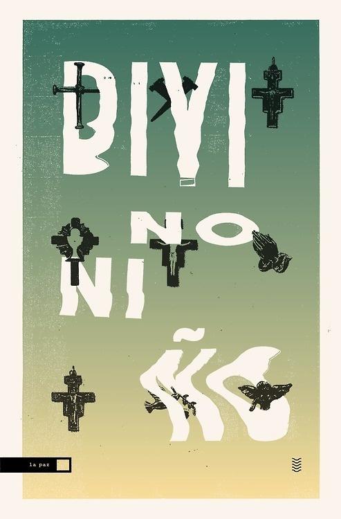 MAGIC CAMILO #nino #experimental #divino