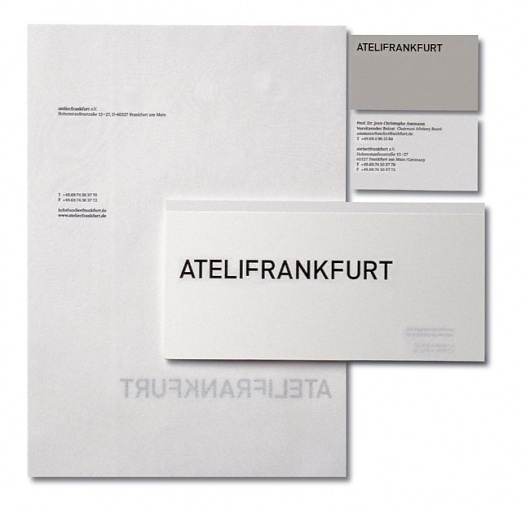 redot_65-04-0795-b.jpg (650×630) #business #design #cabinet #identity #german