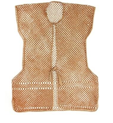 // #fashion #vest