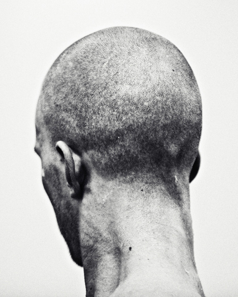 This happens all the time. #sears #white #head #black #male #photography #and #neck #man