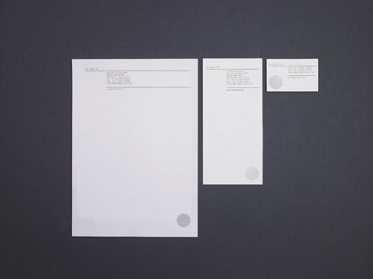 allabouttea06-700x525.jpg (700×525) #graphics #print #identity