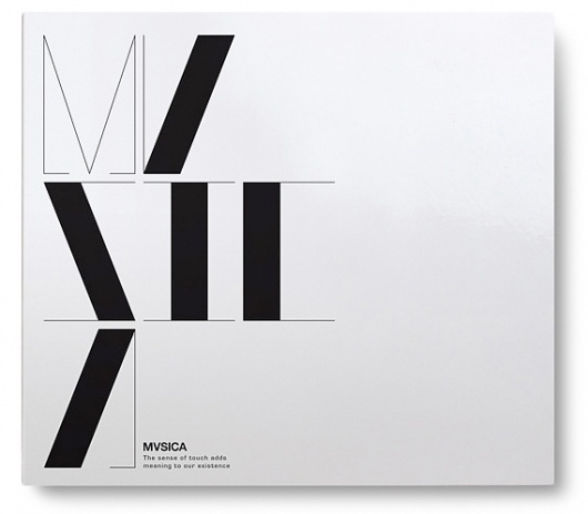 Creative Review - Record sleeves of the month #cases #design #graphic #cd