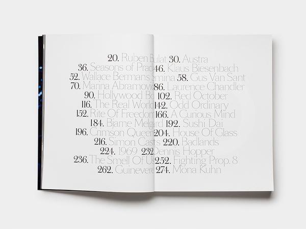 140107 javas 189 #typography