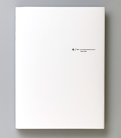 publications-mot_book-1.jpg (392×450) #white #book #clean #cover #minimalist