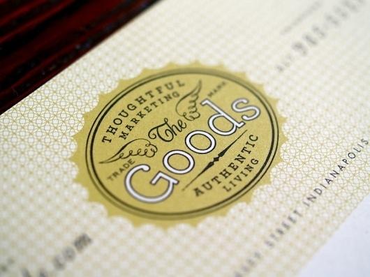 erickass0928.jpg 800×600 pixels #badge #print #seal #gold #typography