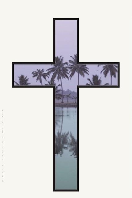 Cross #cross #illustration #design #art