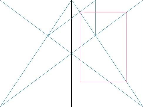 canon-example.png 487×365 pixels #tschichold #canon #vandegraaf