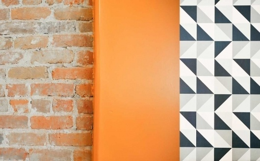 Location - Broadacre Ltd. #coffeeshops #photography #architecture #cafes #patterns