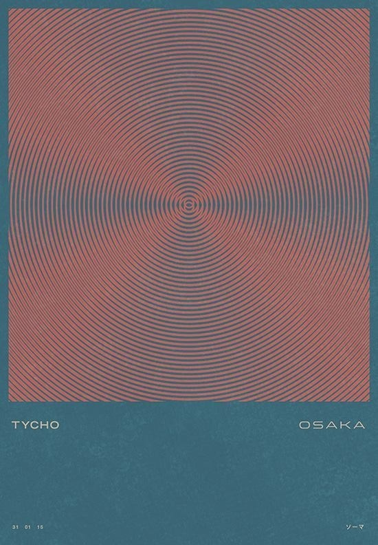 1536600_10153020113760520_105430967438409573_n #tycho #print #design #graphic #poster