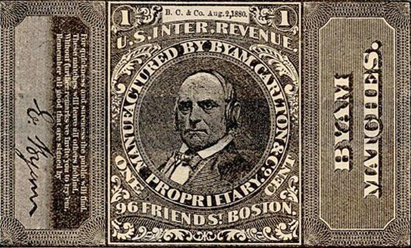 Stamp_2 #stamps #detail #ornate #vintage