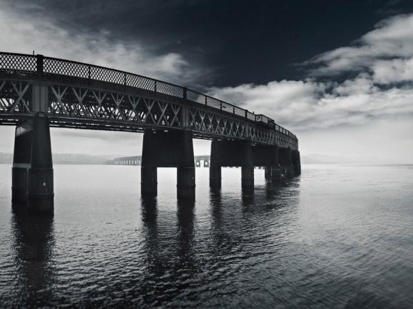 Julian Calverley #inspiration #photography #landscape